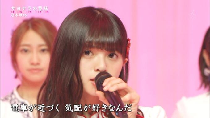 卒業ソング カウントダウンTVサヨナラの意味 (4)