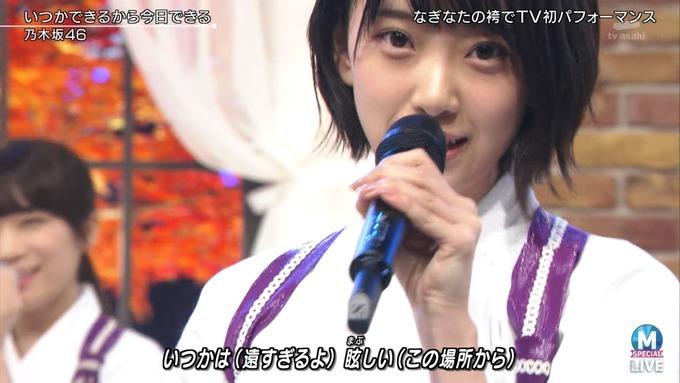 13 Mステ 乃木坂46③ (35)