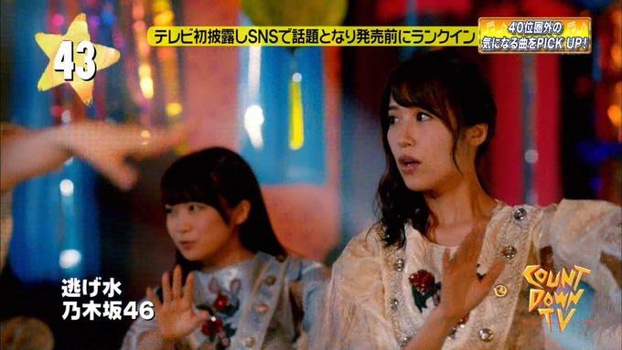 22 CDTV  乃木坂46 (26)