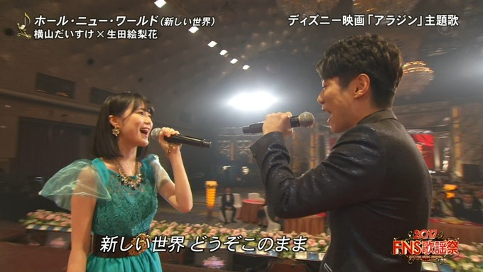 6 FNS歌謡祭② (28)