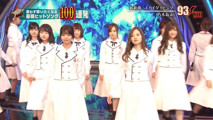 28 テレ東音楽祭③ (67)
