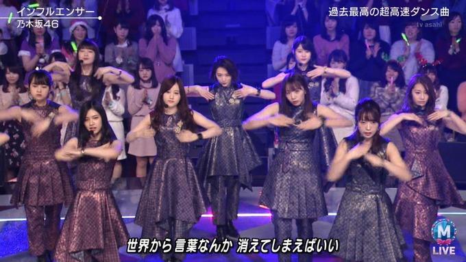 Mステ スーパーライブ 乃木坂46 ③ (56)