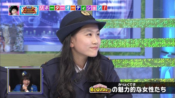 20 ジャンポリス 生駒里奈 (23)