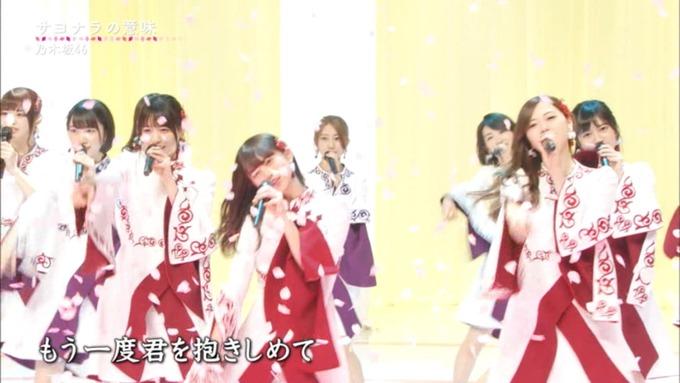卒業ソング カウントダウンTVサヨナラの意味 (129)