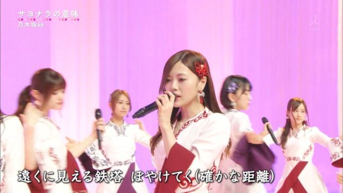 卒業ソング カウントダウンTVサヨナラの意味 (92)