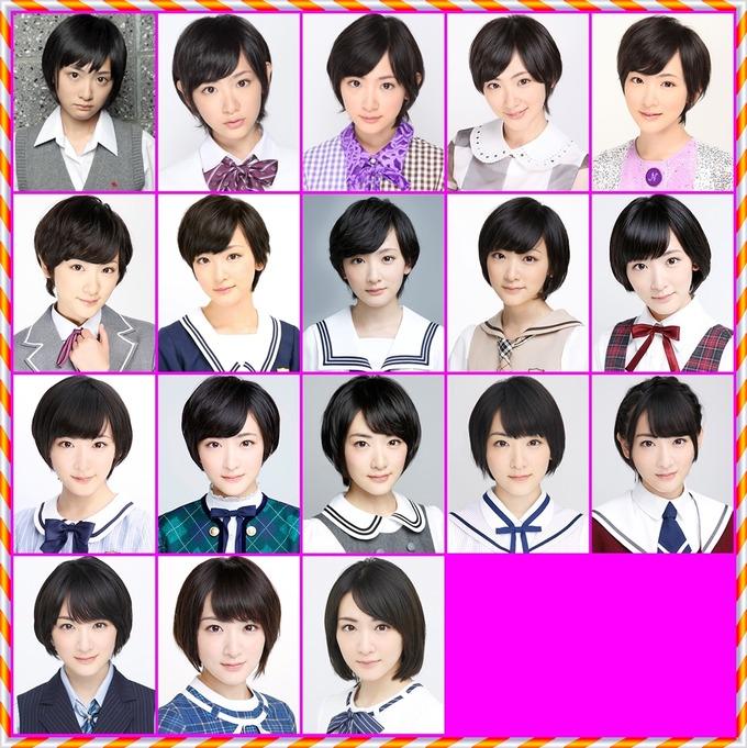 2011年乃木坂46プロフィール_生駒里奈 (2)