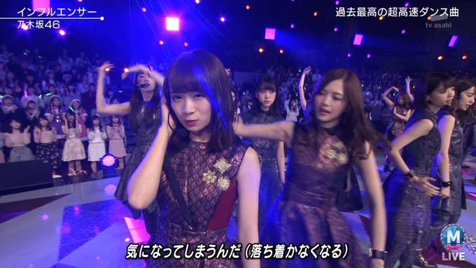 Mステ スーパーライブ 乃木坂46 ③ (28)