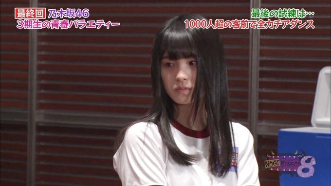 NOGIBINGO83期生 最後の試練② (71)