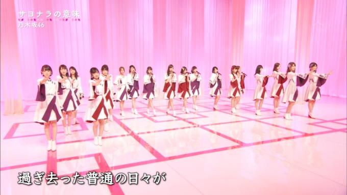 卒業ソング カウントダウンTVサヨナラの意味 (43)