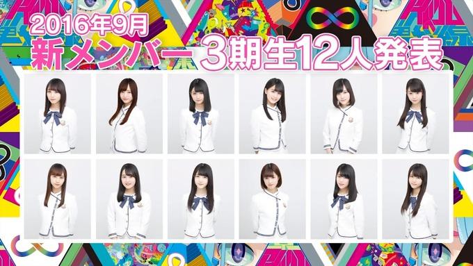 7 東京アイドル戦線 中田花奈 (42)