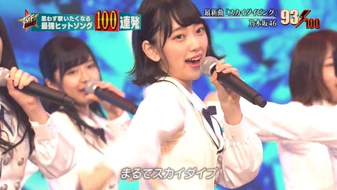 28 テレ東音楽祭③ (51)