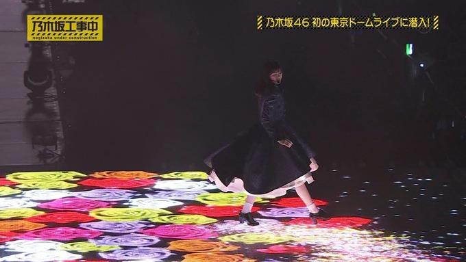乃木坂工事中 鍋女王決定戦⑩ (4)