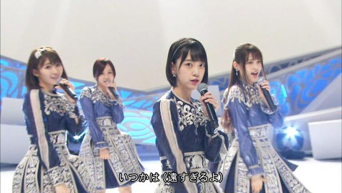 7 MUSIC FAIR 乃木坂46② (23)