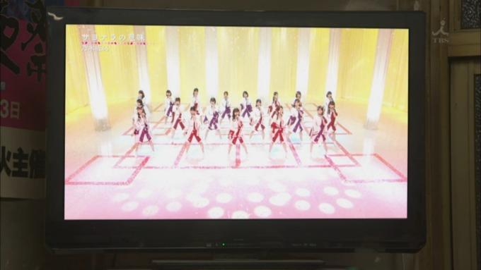 卒業ソング カウントダウンTVサヨナラの意味 (148)