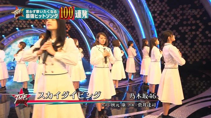28 テレ東音楽祭③ (8)