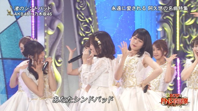 6 FNS歌謡祭④ (37)
