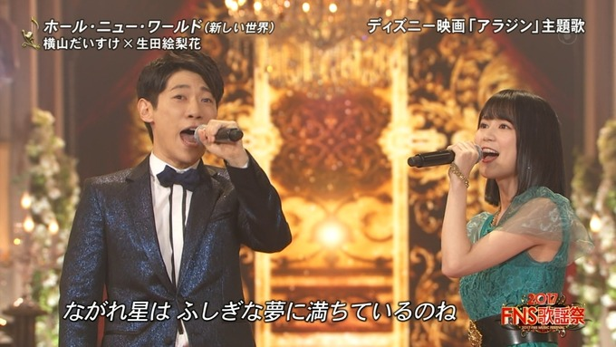 6 FNS歌謡祭② (26)
