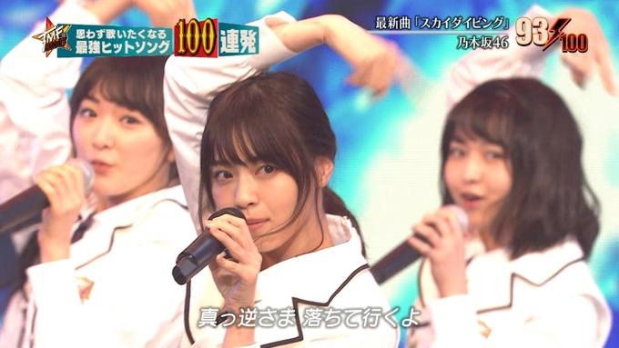 28 テレ東音楽祭③ (48)