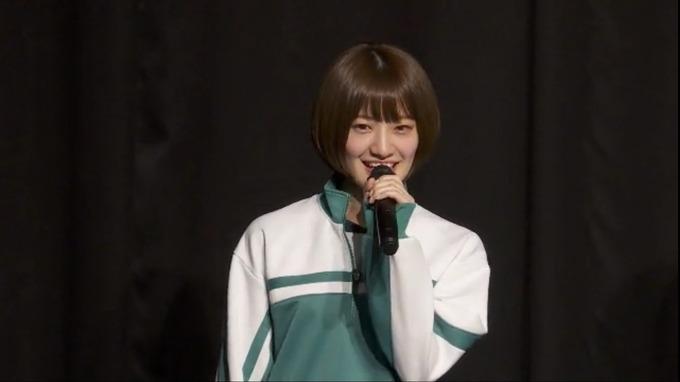 12 あさひなぐSR② (7)