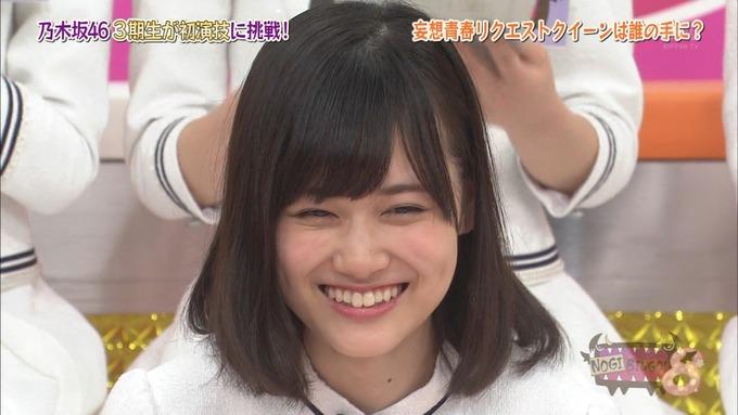 NOGIBINGO8 妄想リクエスト グランプリ (15)