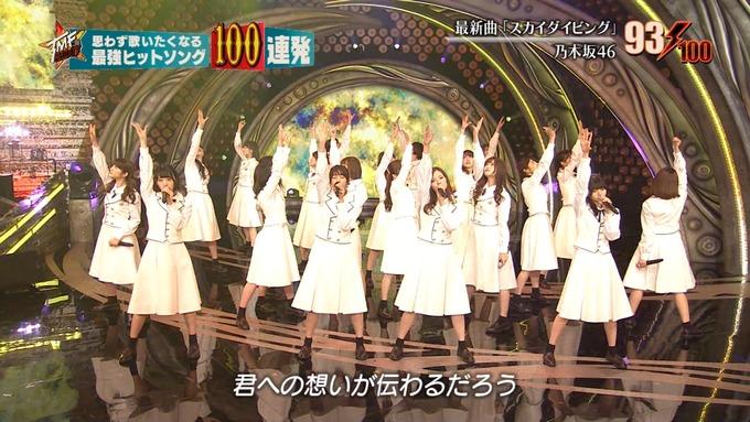28 テレ東音楽祭③ (71)
