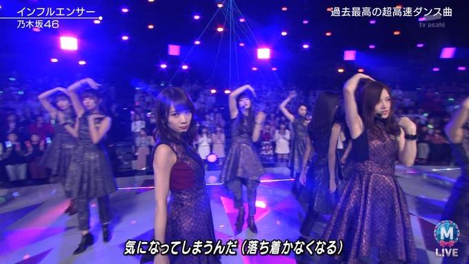 Mステ スーパーライブ 乃木坂46 ③ (26)