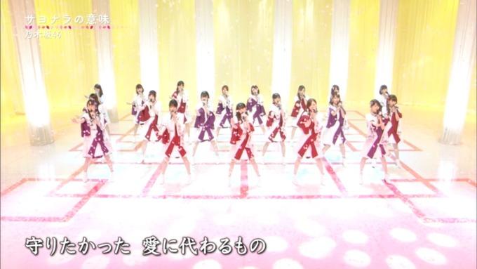 卒業ソング カウントダウンTVサヨナラの意味 (146)