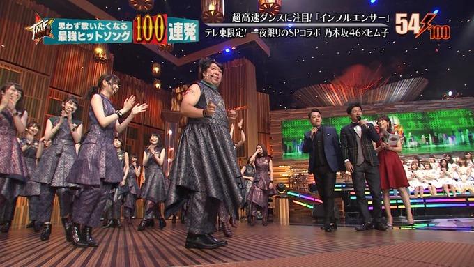 28 テレ東音楽祭② (214)