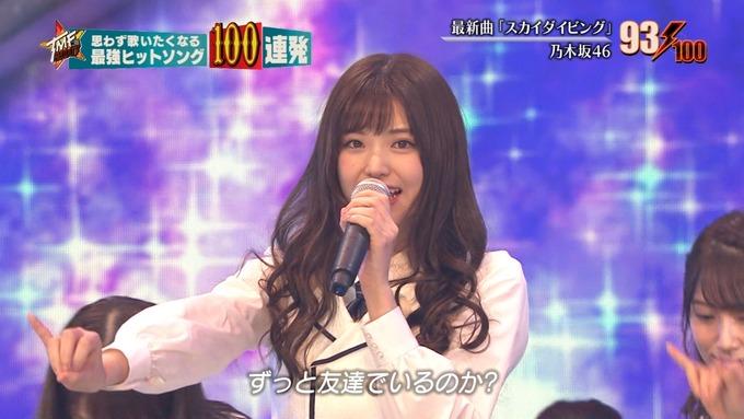 28 テレ東音楽祭③ (29)