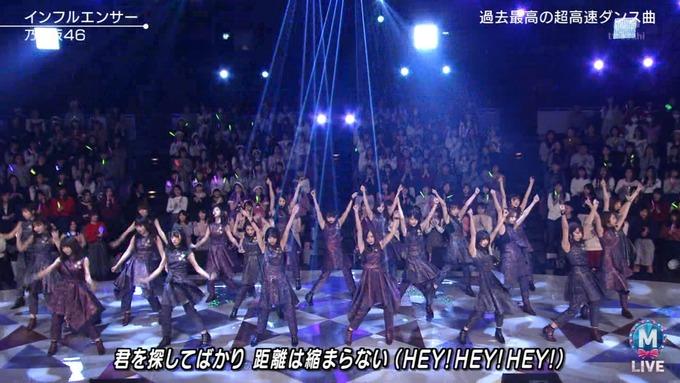 Mステ スーパーライブ 乃木坂46 ③ (94)