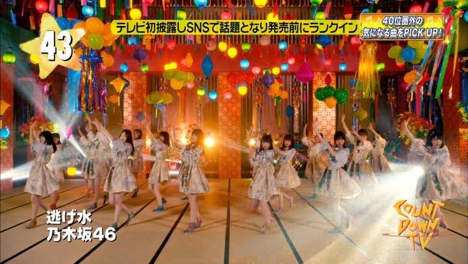 22 CDTV  乃木坂46 (27)