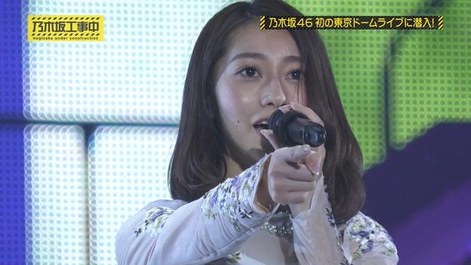乃木坂工事中 鍋女王決定戦⑩ (56)