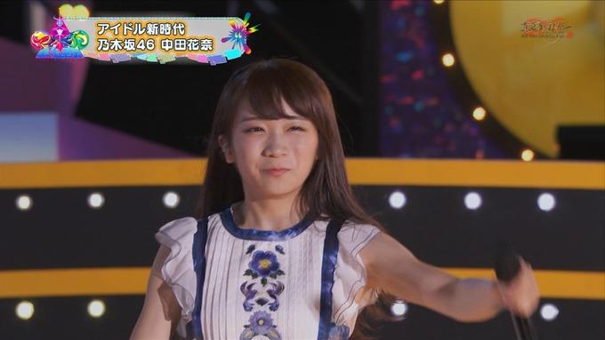7 東京アイドル戦線 中田花奈 (48)