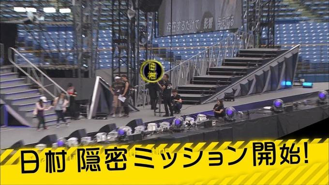 乃木坂工事中 日村密着④ (29)