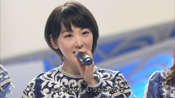 7 MUSIC FAIR 乃木坂46② (36)