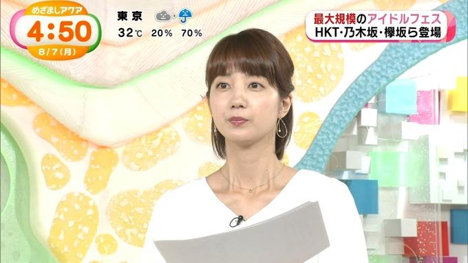 めざましアクア アイドルフェス 乃木坂46 (21)