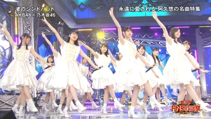 6 FNS歌謡祭④ (15)
