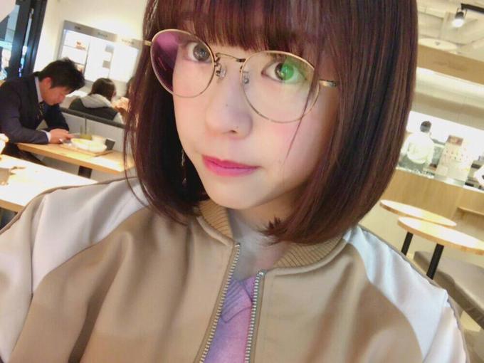 アンダーセンター 渡辺みり愛 (2)