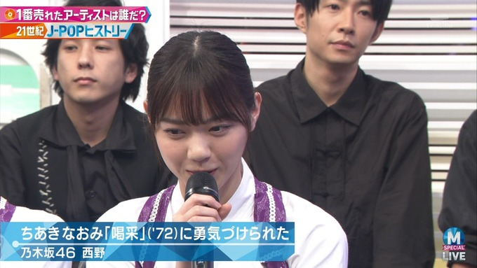 13 Mステ 乃木坂46② (19)