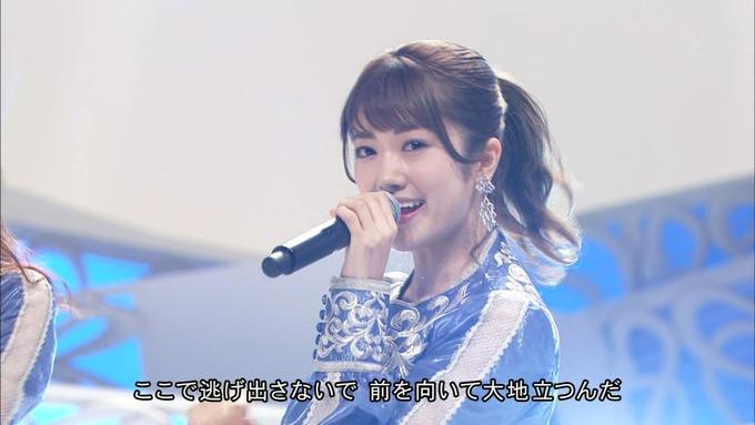 7 MUSIC FAIR 乃木坂46② (46)
