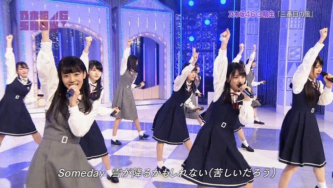 乃木坂46SHOW 新しい風 (74)