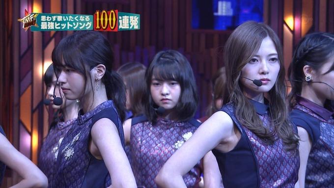 28 テレ東音楽祭② (101)