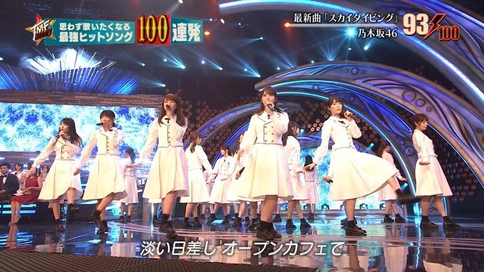 28 テレ東音楽祭③ (21)