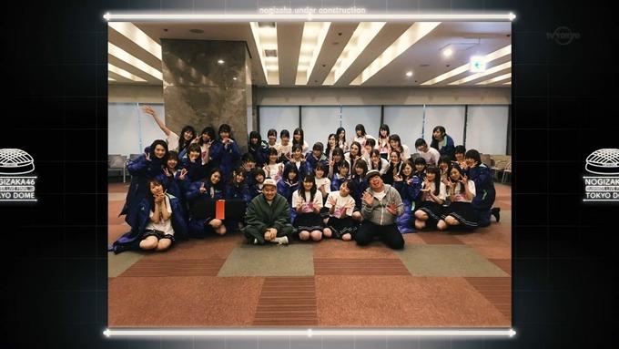 乃木坂工事中 鍋女王決定戦⑫ (28)