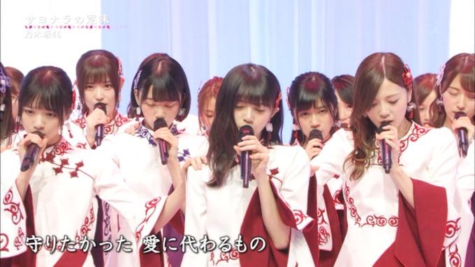 卒業ソング カウントダウンTVサヨナラの意味 (76)