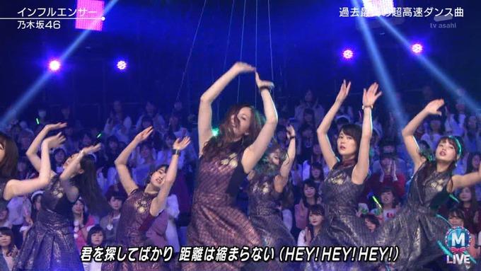Mステ スーパーライブ 乃木坂46 ③ (62)