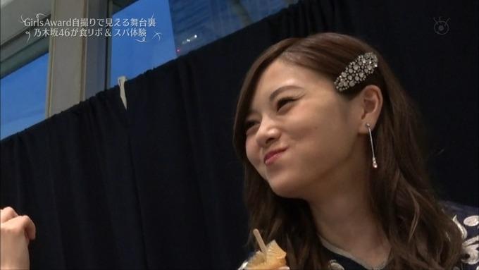 30 めざましテレビ GirlsAward  A (59)