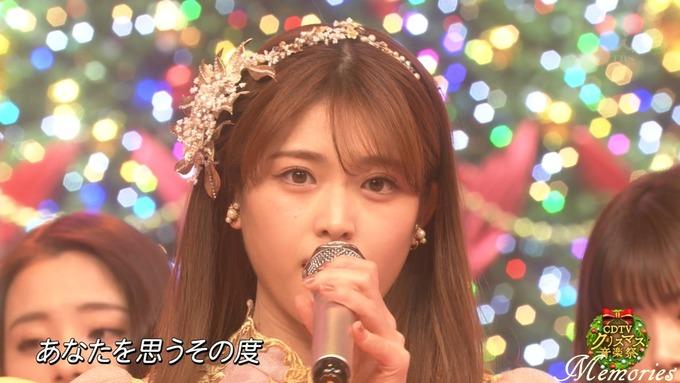 25 CDTVクリスマス 乃木坂46 (11)
