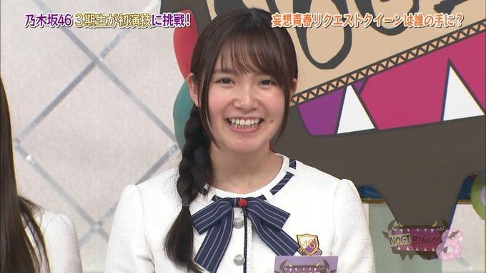 NOGIBINGO8 妄想リクエスト グランプリ (17)