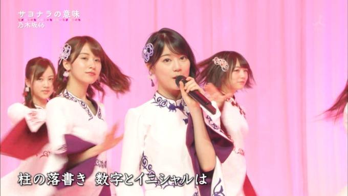 卒業ソング カウントダウンTVサヨナラの意味 (18)